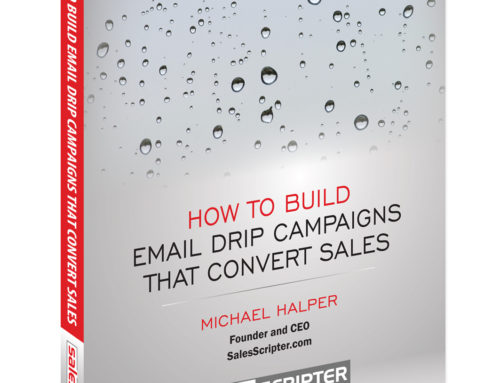 How to Build Email Drip Campaigns that Convert Sales