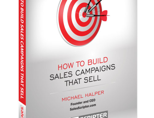 How to Build Sales Campaigns that Sell Ebook