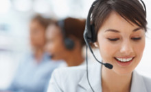 How to Find Pain with a Cold Call Script