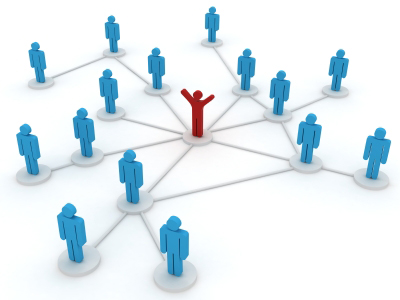 Building Credibility While Sales Prospecting
