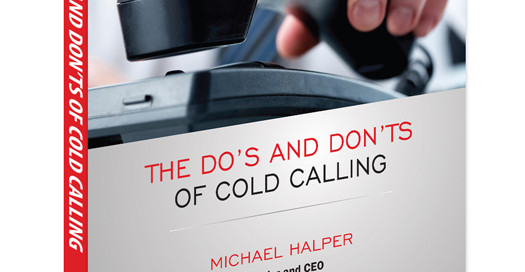 Cold_Calling_3D_small