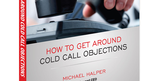 Cold_Calling_Objections_3D_small