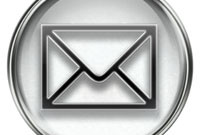 If You Aren't Using Email Templates, You are Wasting Time