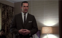 Don Draper Demonstrates How to Focus on Your Value Proposition