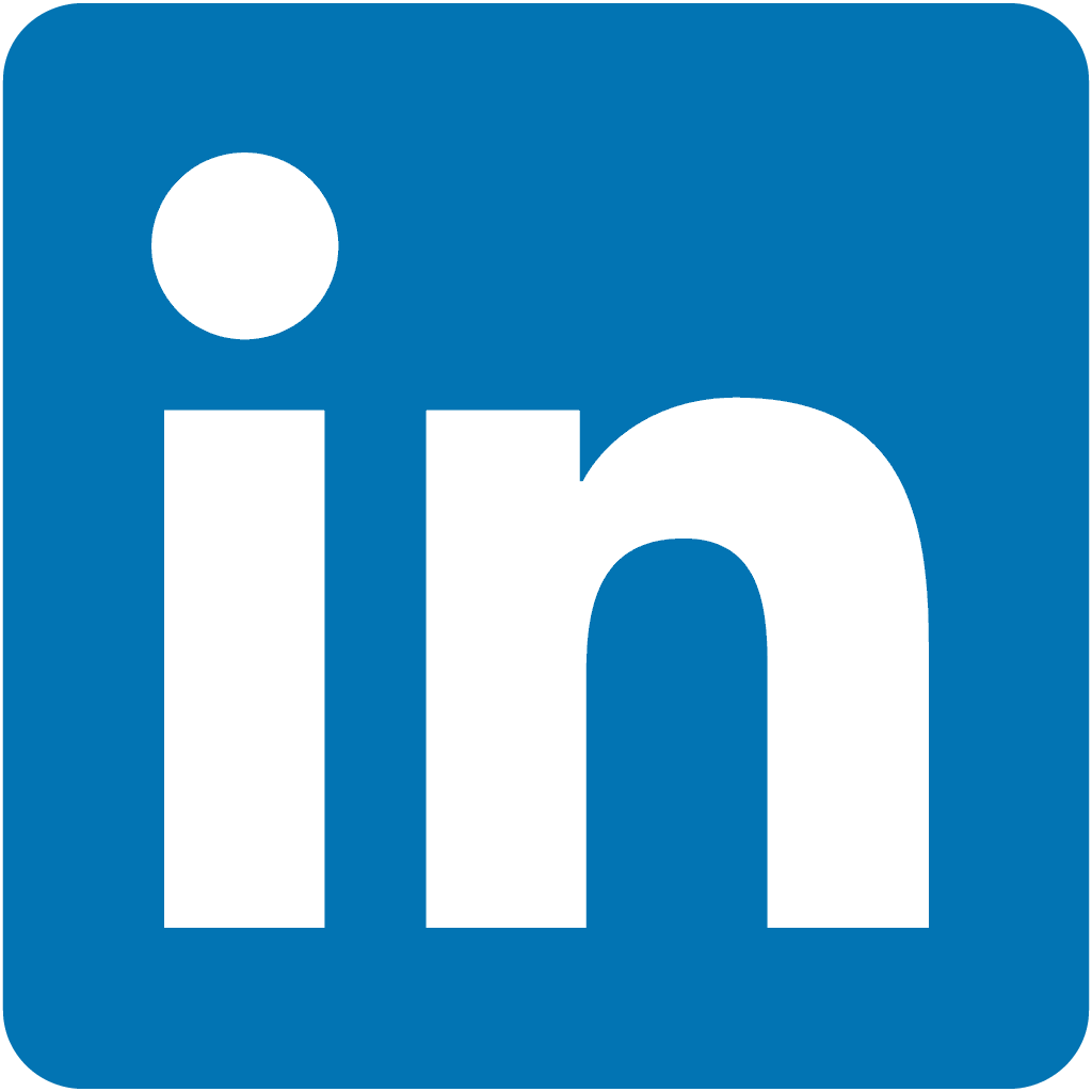 How To Write A Follow Up Linkedin Email Part I