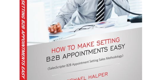 B2B_Appointments_3D