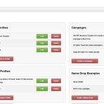 SalesScripter Demonstration