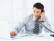 Cold-Calling-Salesscripter.jpg