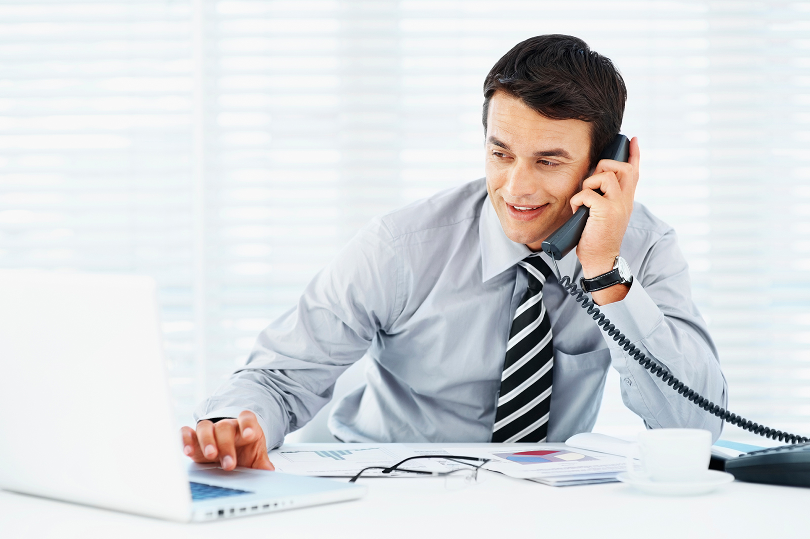 how to make cold calling fun